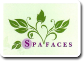SPA FACES
